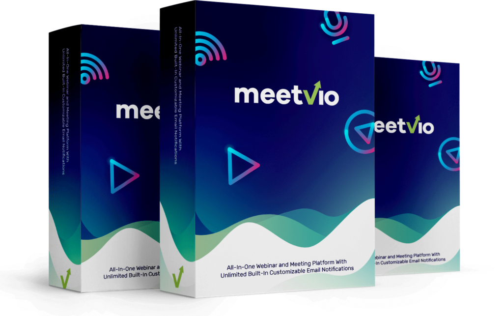 Meetvio OTO Review
