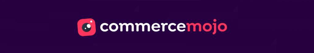 CommerceMojo OTO - CommerceMojo