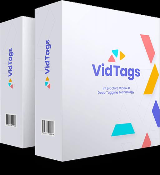 VidTags OTO Review