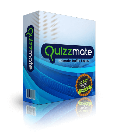 Quizzmate Software By Yogesh Agarwal Review